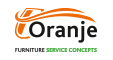 Oranje Furniture Service Concepts